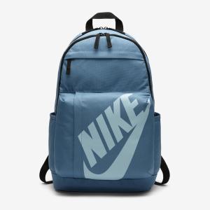 Mochila Nike Element - R$88