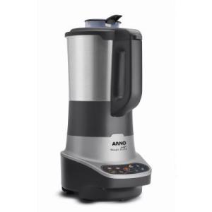 Liquidificador Arno Soup Stile 2 Litros 8 Velocidades 1.100 W | R$399