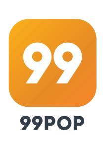 [BH] 99POP 80% em 2 corridas 06H - 08H / 14H - 18H