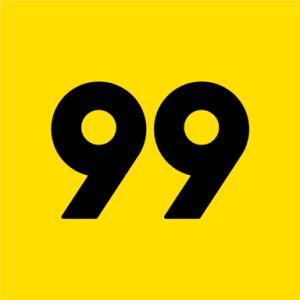 Recalcula 99 - (SP) Todas corridas por R$9,90