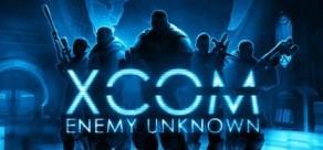 XCOM: Enemy Unknown (PC) - R$ 17 (75% OFF)