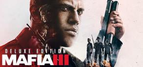 Mafia III - Digital Deluxe Edition (PC) - R$ 48 (67% OFF)