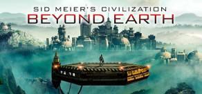 Sid Meier's Civilization: Beyond Earth (PC) - R$ 25 (75% OFF)