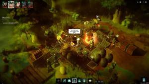 Sword Legacy Omen (30% OFF, Ativação na Steam)