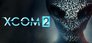 XCOM 2 (PC) - R$ 32 (67% OFF)