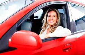 [BH] Comércio e Serviços Autoescola Habilitação para carro AutoEscola Sistema 1ª Habilitação Carro (B)   Autoescola Sistema: 1ª Habilitação de Carro com Matrícula, 45 Aulas de Legislação e 17 de Direção