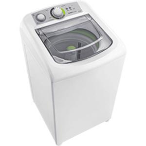 Lavadora de Roupas Consul 8kg Facilite CWE - Branco - 110 volts por R$ 800