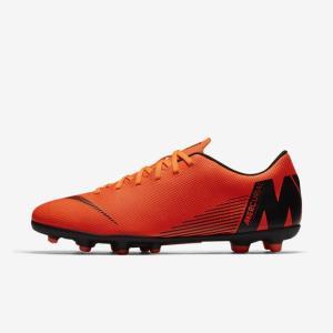 Chuteira Nike Mercurial Vapor XII Club Campo - R$120