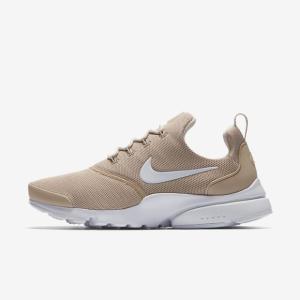 Tênis Nike Presto Fly (Feminino)  | R$ 259,90