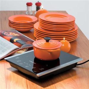 Cooktop Celebrate Portátil de Indução 1 Zona (ICP30) - R$408