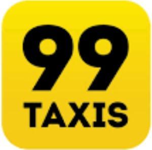 [99 Taxi - SP] Corridas de POP até R$ 20,99 sai por R$ 6,99