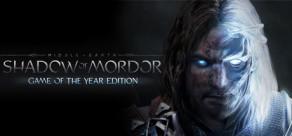 Terra Média: Sombra de Mordor Game of the Year Edition (PC) - R$ 10 (80% OFF)