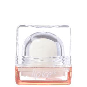 Lip Ice Cube Baunilha FPS 15 - Protetor Labial 6,5g R$12
