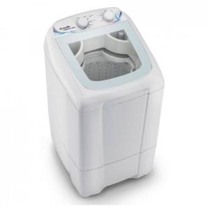 Lavadora Automática PopMatic 8 Kg Mueller - R$919