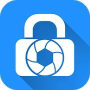 Ocultar fotos/vídeos LockMyPix Grátis