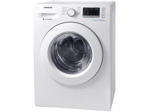 Lava e Seca Samsung 8,5kg WD4000 - 12 Programas de Lavagem R$2.365