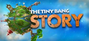 The Tiny Bang Story GRÁTIS STEAM PC