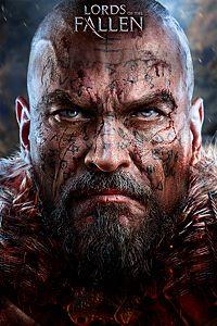 Lords of the Fallen - Xbox One (R$ 19,75) - versão completa do jogo >> R$ 24,75