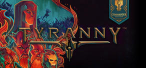 Tyranny: Commander Edition (PC) - R$ 27 (67% OFF)
