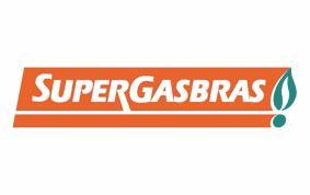 [RJ/MG] R$ 10 OFF na compra de Gás pela SupergasBras