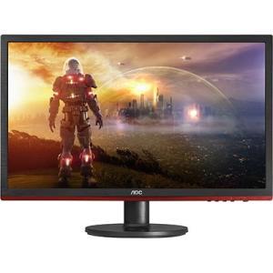 """Monitor LED 21,5"""" widescreen Gamer G2260VWQ6 Aoc"""