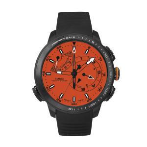 [Primeira compra] Relógio Timex Masculino Yatch Racer - TW2P73100WW/N - R$242