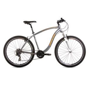 Bicicleta Aro 27.5 Houston HT70
