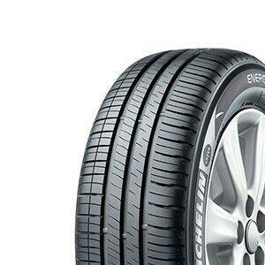 Pneu Aro 14 Michelin Energy Xm2 175/70r14 88t - R$290