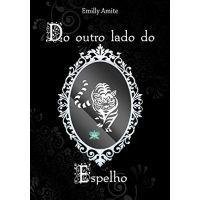 eBook Série Doze Mundos 1 ao 7 - Emilly Amitede graça!
