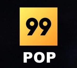 10 cupons de desconto de 2 reais 99 Pop [REC]