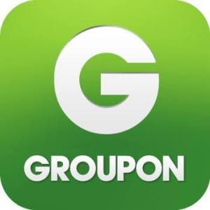 Groupon - 20 a 25% OFF (confira as regras)
