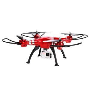 Drone de Controle Remoto Syma X8HG | 747