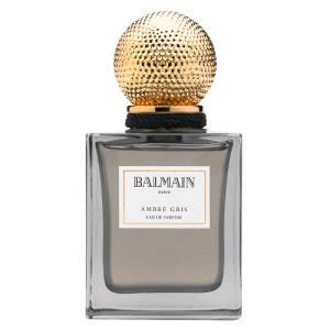 Ambre Gris Feminino - Eau de Parfum 40ml R$149