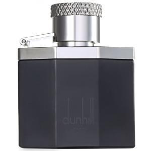 Desire Black Dunhill Eau de Toilette - Perfume Masculino 30ml R$117