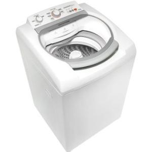 Máquina de Lavar Brastemp 11kg com Ciclo Tira Manchas - BWJ11AB - R$1019