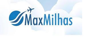 R$50 OFF na Max Milhas