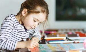 Livros Itaú - Campanha Leia para uma Criança! - Grátis