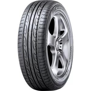 Pneu Aro 14 LM704 185/60, Dunlop - R$239