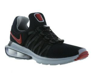 Tênis Nike  Shox Gravity - Masculino