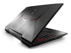 AVELL G1513 FOX-5  ,i5-8300H GeForce® GTX 1050 Ti GPU (4GB GDDR5) - 8 GB | R$5.000