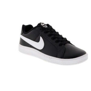 Tênis Nike Court Royale - Masculino - R$115