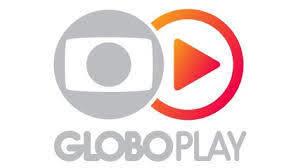 2 meses GRÁTIS Globoplay [novos assinantes]