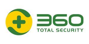 Antivírus 360 Total Security - Ganhe 1 mês grátis na versão Premium