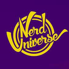 3 Camisetas por R$99,90 na Nerd Universe