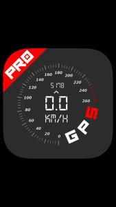 Digital Dashboard GPS Pro (Google Play Store) | R$0