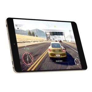 Tablet - Teclast M89 MT8176 Hexa Core 3GB RAM 32GB 7.9 Inch Android 7.0 OS por R$ 495