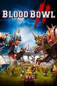 Blood Bowl 2 - Xbox One (R$ 14,75 -  Xbox Live)
