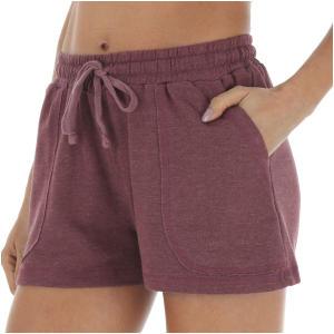 Shorts Oxer Marley New - Feminino | R$30