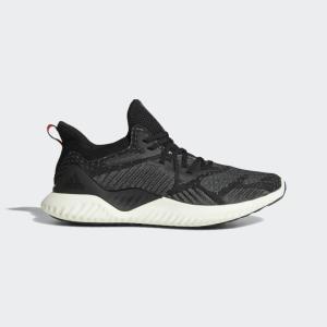 Tênis Adidas Alphabounce Beyond - R$202