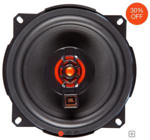 Alto falante 5 JBL Flex 5 5TR11A (Par) - R$ 62